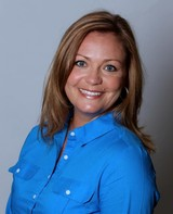Jenifer Lovvorn REALTOR at Heritage Ridge Asheton Lakes